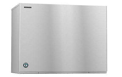Hoshizaki Km-2600srj3 Ice Maker Remote-cooled Needs Urc-26j Sold Separately