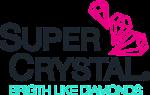super-crystal