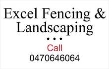 Excel fencing and landscaping Wollert Whittlesea Area Preview