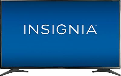"Insignia- 43"" Class LED Full HD TV"