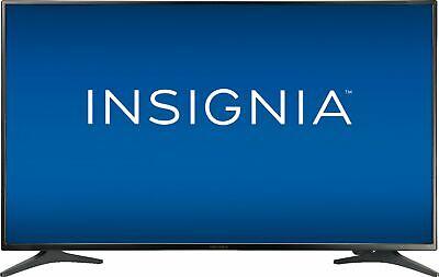 "Insignia- 43"" Class - LED - 1080p - HDTV"