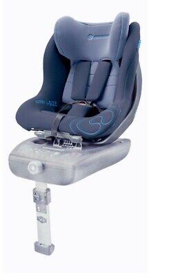 ☆ Concord Ultimax i-Size Kindersitz - ab ca. 9 kg
