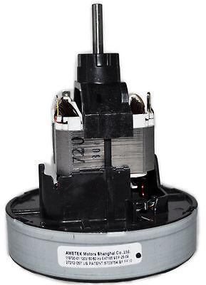Hoover 5433-900 Wind Tunnel Vacuum Motor