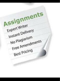 dissertation applied linguistics kingston university