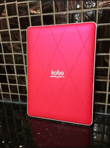 KOBO GLO For Sale! Excellent Condition