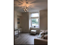 Very modern 1 bedroom flat for sale