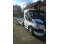 ♻️Cars vans/4x4s wanted for cash ♻️Scrap my car sell my car scrap cars wanted Manchester cars wanted