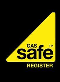 Gas safe engineer#boiler service#cooker installation#gas safety check#