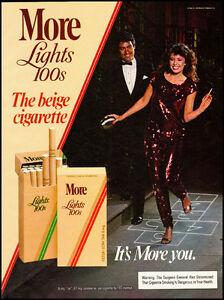 gauloises light blue cigarette