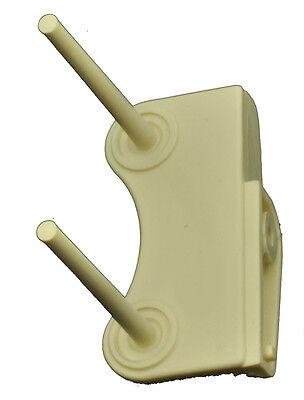 Sewing Machine Spool Pin 630007008