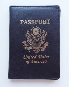 card easy access travel