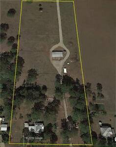 8 Acre Horse Acreage Property For Rent Alberton available end yr) Alberton Gold Coast North Preview