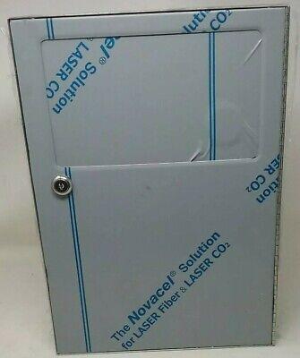 BOBRICK Mounted Sanitary Napkin Disposal (B-254)