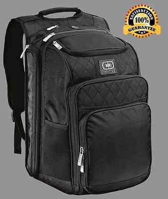 OGIO® EPIC PACK 108090 Backpack Organizes Laptop Gadgets