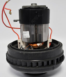 Shop vac motor household supplies cleaning ebay for Shop vac motor brushes