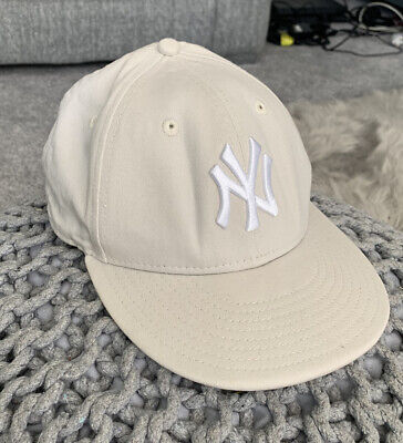 Mens new era 9FIFTY Snapback Small- Medium