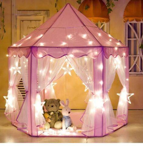 Tent Toy Kids  Portable Children