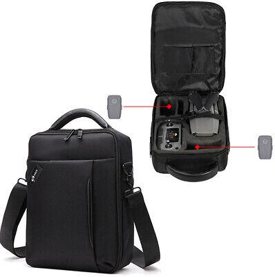 For DJI Mavic 2 Pro Zoom Drone Accessories Shoulder Storage Bag Handbag W/Strap
