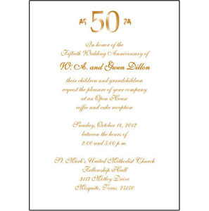 Wording For 50Th Birthday Party Invitations is great invitation template