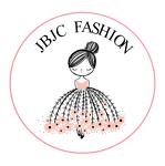 jbjc_fashion
