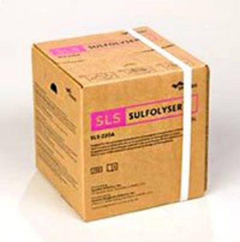 MCKDS Reagent Sulfolyser™ Hematology Lysing Reagent 5 Liter