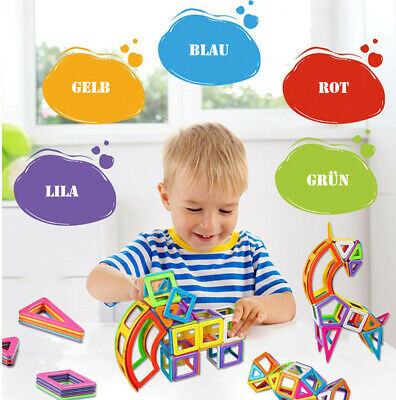 der Lernspielzeug Bausteine Lernspiele Set Pädagogisches DHL (Kinder Pädagogisches Spielzeug)