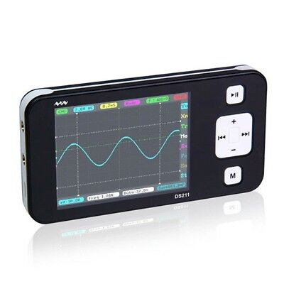 Nano-dso211-pocket-sized-handheld-digital-storage-oscilloscope-replace-dso201 N