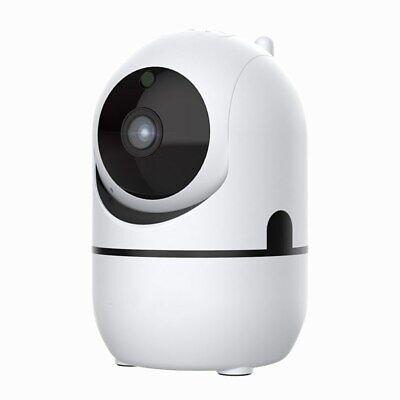 Cámara IP WIFI 1080P HD Cámara de Vigilancia con Detección de Movimiento...