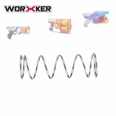 Worker Modification Upgrade Spring N-STRIKE ELITE STRONGARM Blaster G6