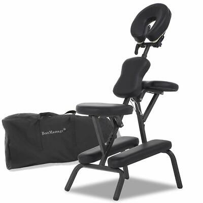 Massage Chair Portable Massage Chairs Tattoo Folding Chairs