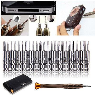 25in1 Precision Torx Screwdriver Cell Phone Repair ...