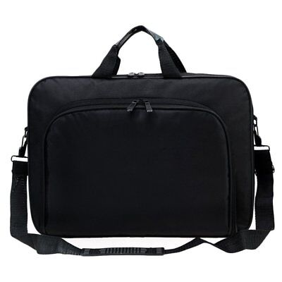 Multifunktions Laptop Bag Computer Tasche 15 inch für Business Casual Student
