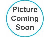 3 Bedroom House - Quiet Cul-De-Sac Area- Front & Back Garden - Weston Favell - Northampton