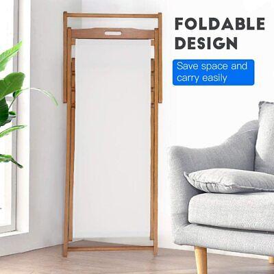 Beach Sling Chair Set Patio Lounge Chair Patio Furniture Outdoor Home & Garden
