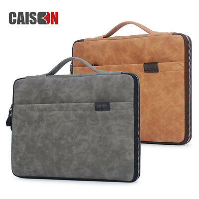 Laptop Sleeve Case Notebook Computer Cover For 11.6 13.3 14 15.6 Lenovo ThinkPad