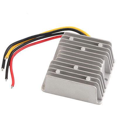 DC-DC Voltage Step down converter Regulator 24V to12V 20A 240W Switch power