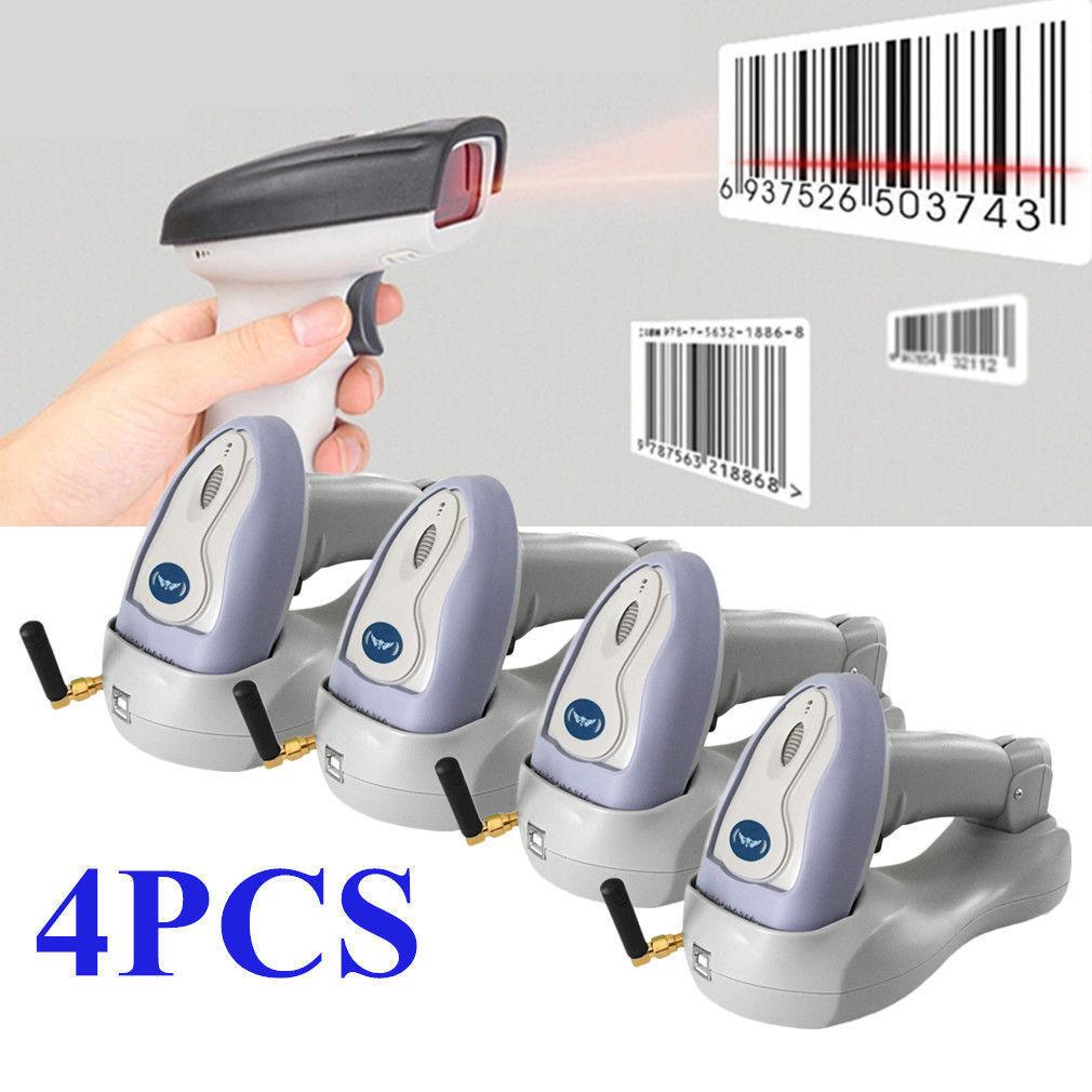 4pcs symbol ls4278 cradle stb4278 wireless barcode scanner 4pcs symbol ls4278 cradle stb4278 wireless barcode scanner bluetooth usb hl 743828972875 ebay biocorpaavc Images