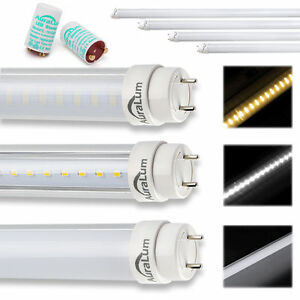150cm 120cm 90cm 60cm t8 tube neon led lumi re fluorescent - Eclairage neon led ...