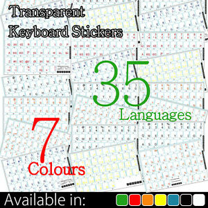 Clear-Transparent-See-Through-Keyboard-Stickers-in-35-Languages-and-7-Colours