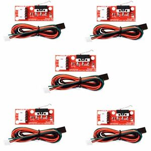 5PCS-RAMPS-1-4-Endstop-Mechanical-Limit-Switch-RepRap-3D-Printer-Prusa-CNC