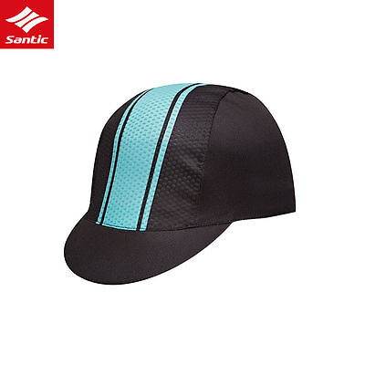 BMW Genuine Motorcycle Ride Cap Hat Black L