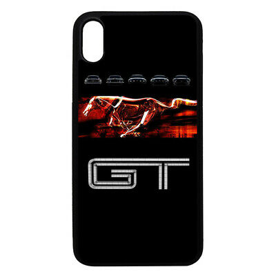 Best seller mustang 13 case for iphone and samsung ,LG, google pixel