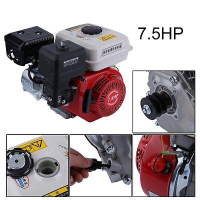 Benzinmotor Ersatzmotor Benzin Motor Industriemotor Standmotor Kartmotor AD