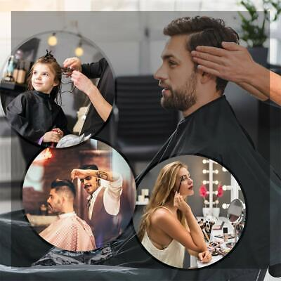 New Modern Fashion Auto Recline Black Shampoo Chair Barber Spa Beauty Salon Health & Beauty