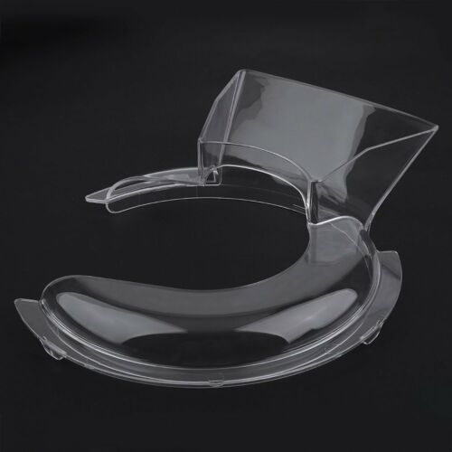 Aid Pour Shield Stand Mixer Attachment Kitchen  Pouring Tilt