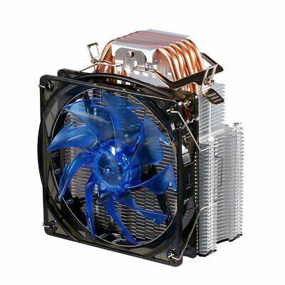 Cooler Master | MasterLiquid Lite 120 | CPU Wasserkühler | intel