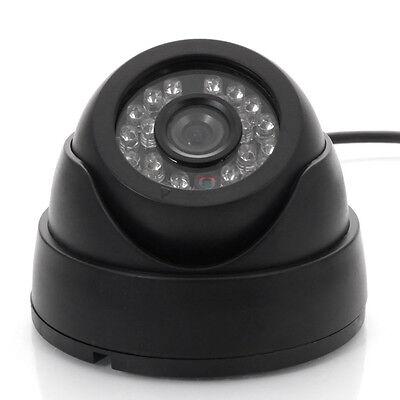 1000TVL 3.6mm CCTV Outdoor Waterproof Security Camera IR Night Vision Best