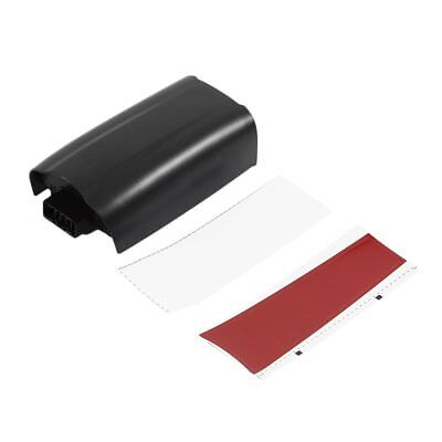 3100mAh LIPO Polymer Battery Rechargeable For Parrot Bebop2 RC Drone Accessories