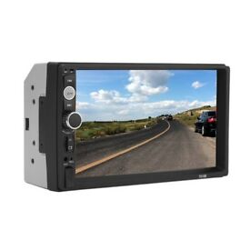 Android Car Stereo MP5