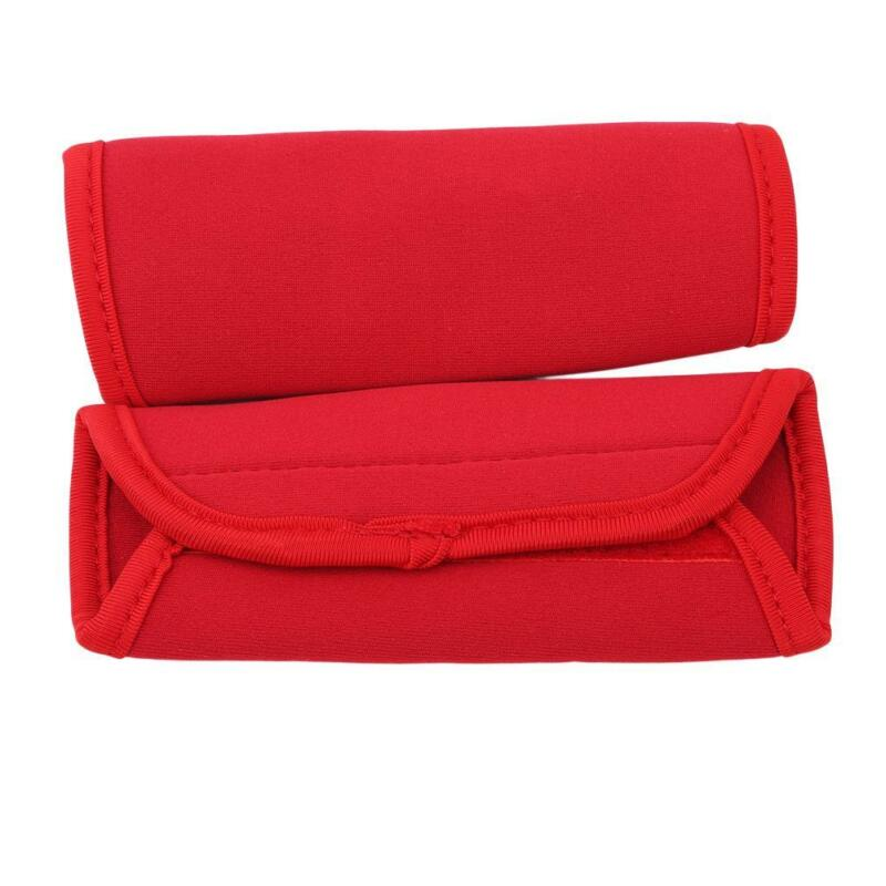 Arm Protector Case Cover Handle Armrest Covers Baby Pram Stroller Accessories H